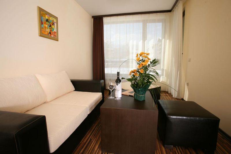 zimovanje/bugarska/bansko/hotel-perun-lodge/img-00122.jpg
