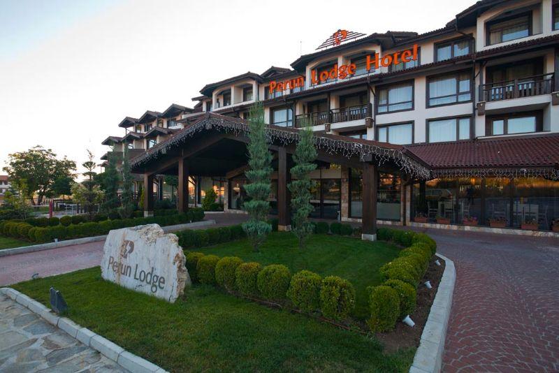 zimovanje/bugarska/bansko/hotel-perun-lodge/img-49601.jpg