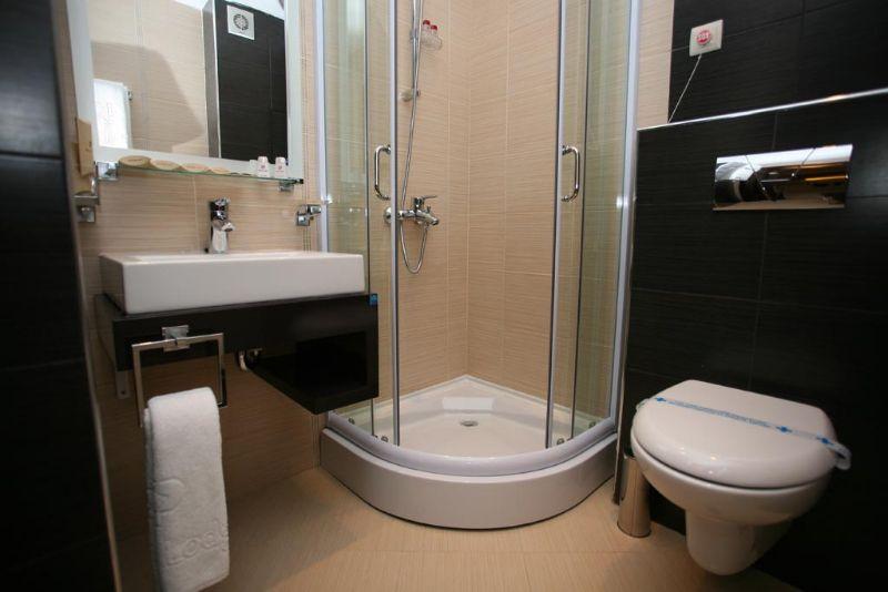 zimovanje/bugarska/bansko/hotel-perun-lodge/studio-bathroom.jpg
