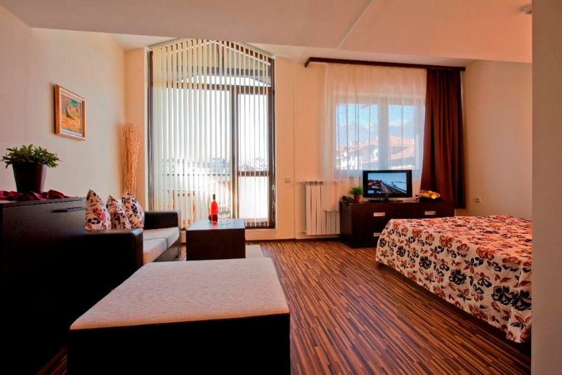 zimovanje/bugarska/bansko/hotel-perun-lodge/studio-pl.jpg