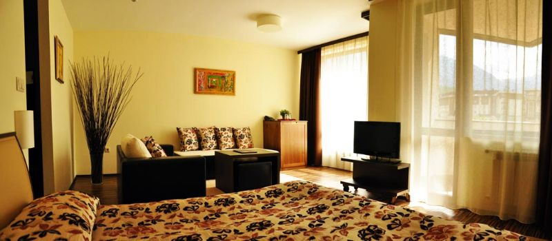 zimovanje/bugarska/bansko/hotel-perun-lodge/untitled-panorama5.jpg