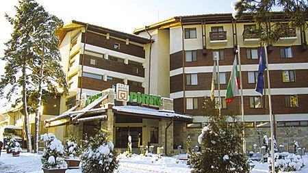 zimovanje/bugarska/bansko/hotel-pirin/11940-pola.jpg