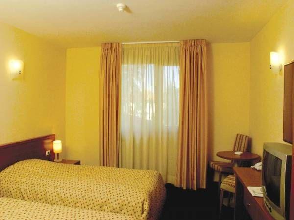 zimovanje/bugarska/bansko/hotel-pirin/hotel-pirin-bansko-2.jpg