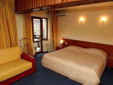 zimovanje/bugarska/bansko/hotel-pirin/hotel-pirin-bansko-3.jpg
