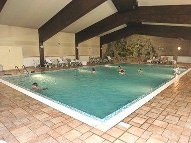 zimovanje/bugarska/bansko/hotel-pirin/hotel-pirin-bansko-5.jpg