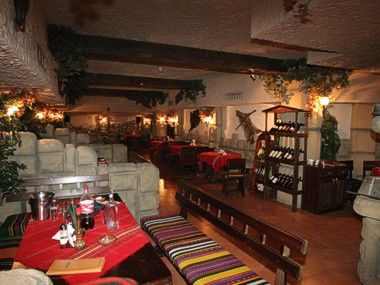 zimovanje/bugarska/bansko/hotel-pirin/hotel-pirin-bansko-6.jpg