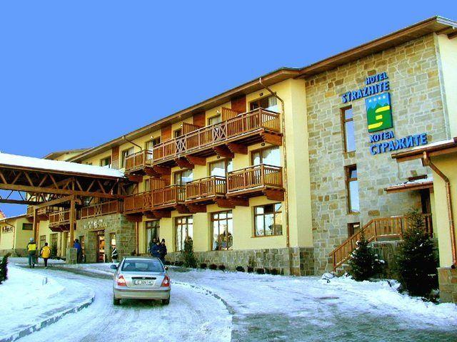 zimovanje/bugarska/bansko/hotel-strazhite/112-00-640.jpg