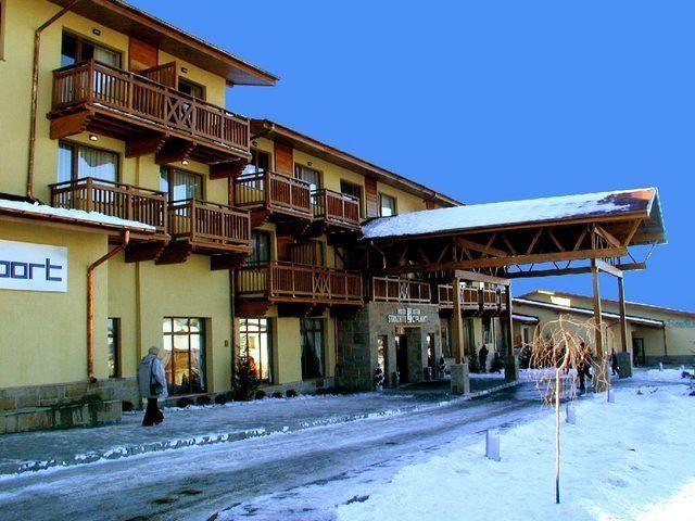 zimovanje/bugarska/bansko/hotel-strazhite/112-02-640.jpg