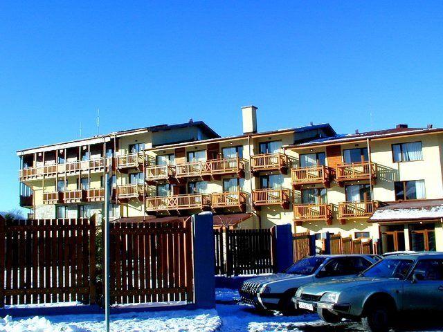zimovanje/bugarska/bansko/hotel-strazhite/112-03-640.jpg