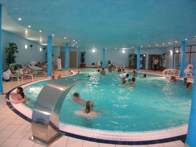 zimovanje/bugarska/bansko/hotel-strazhite/112-04-640.jpg