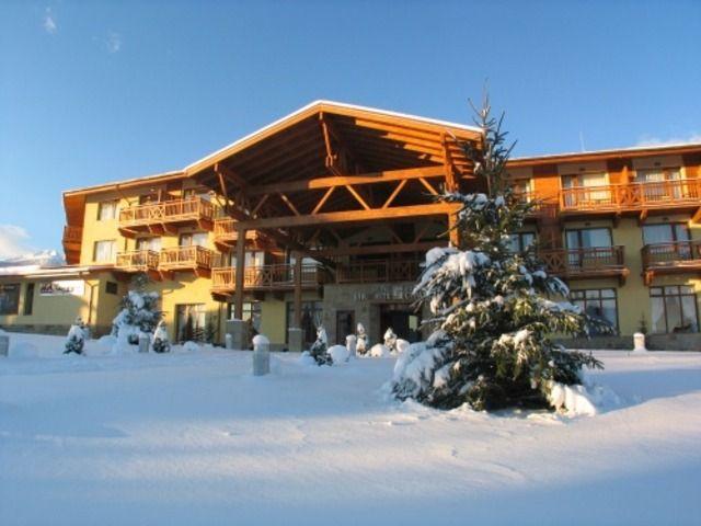 zimovanje/bugarska/bansko/hotel-strazhite/112-13-640.jpg