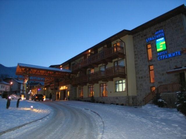 zimovanje/bugarska/bansko/hotel-strazhite/112-14-640.jpg