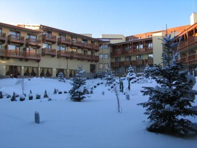 zimovanje/bugarska/bansko/hotel-strazhite/112-15-640.jpg