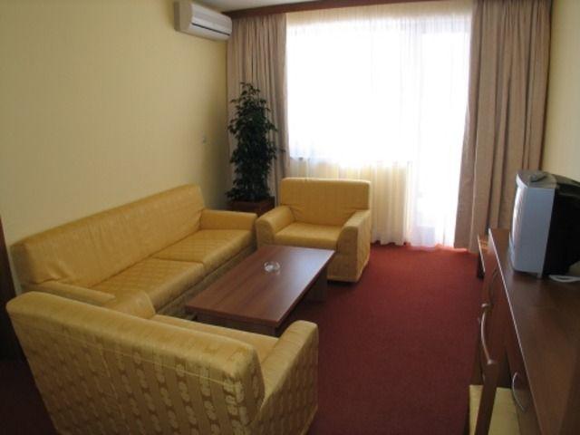 zimovanje/bugarska/bansko/hotel-strazhite/112-16-640.jpg