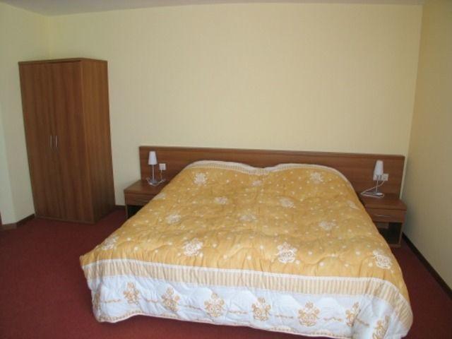 zimovanje/bugarska/bansko/hotel-strazhite/112-17-640.jpg
