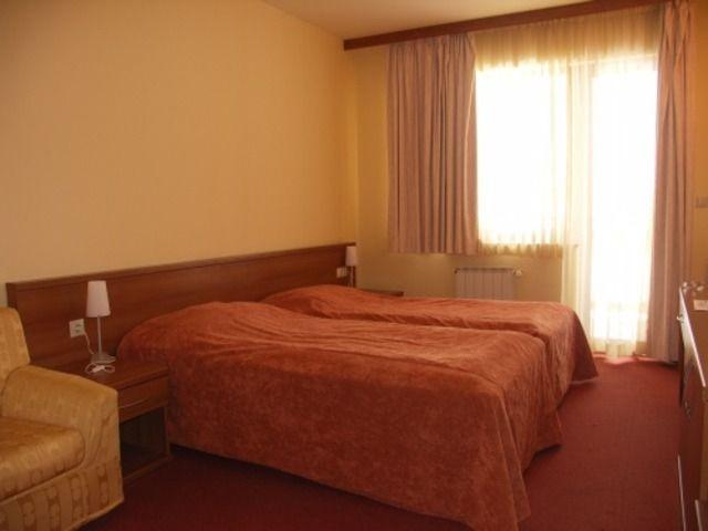 zimovanje/bugarska/bansko/hotel-strazhite/112-19-640.jpg