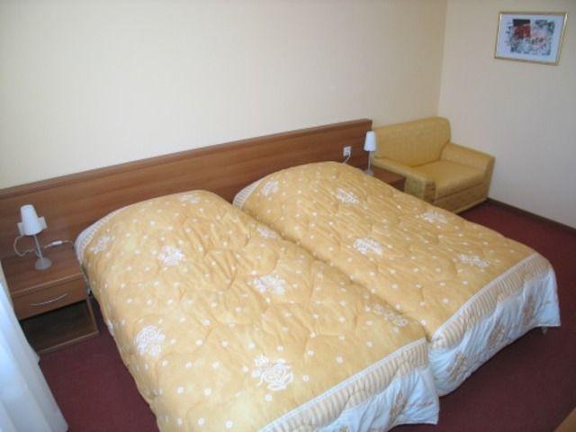 zimovanje/bugarska/bansko/hotel-strazhite/112-20-640.jpg