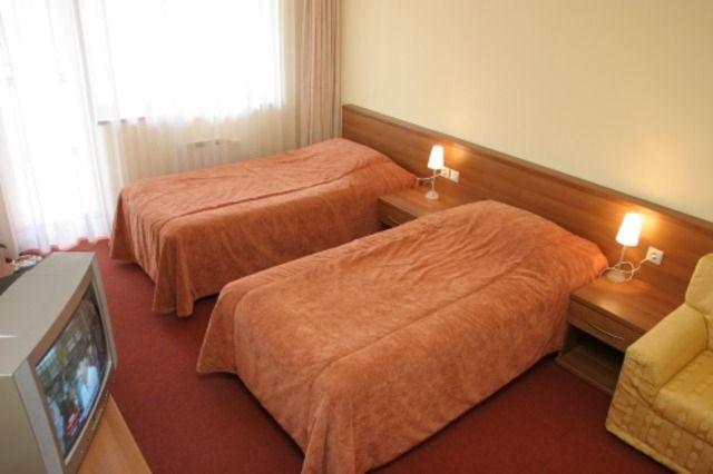 zimovanje/bugarska/bansko/hotel-strazhite/112-21-640.jpg
