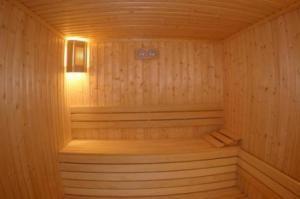 zimovanje/bugarska/bansko/mont-blanc/1036-mont-blanc-aparthotel.jpg