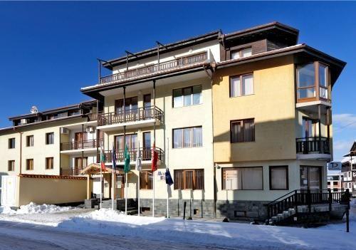 zimovanje/bugarska/bansko/mont-blanc/7072-mont-blanc-aparthotel.jpg