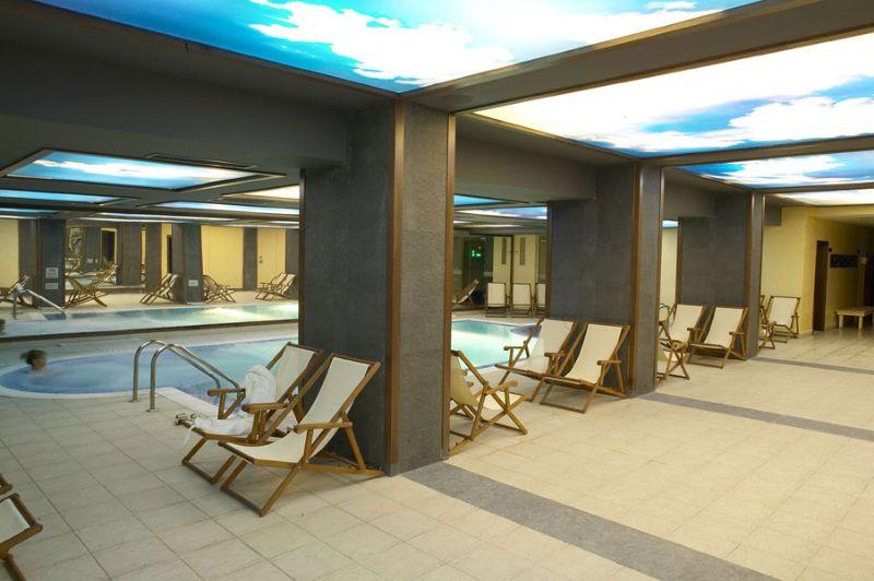 zimovanje/bugarska/bansko/park-hotel-gardenia/bassein-2-big.jpg