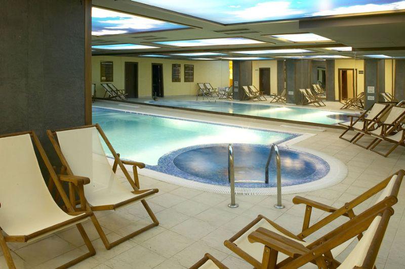 zimovanje/bugarska/bansko/park-hotel-gardenia/bassein-3-big.jpg