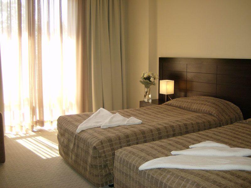 zimovanje/bugarska/bansko/park-hotel-gardenia/double-separate-big.jpg