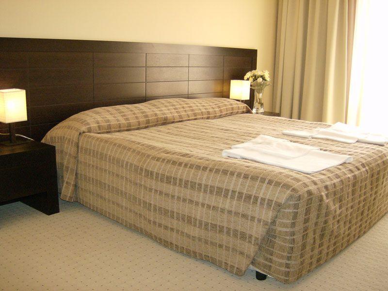 zimovanje/bugarska/bansko/park-hotel-gardenia/double-standart-big.jpg