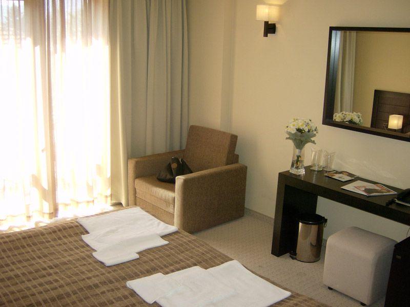 zimovanje/bugarska/bansko/park-hotel-gardenia/double-standart-terrasa-bi.jpg