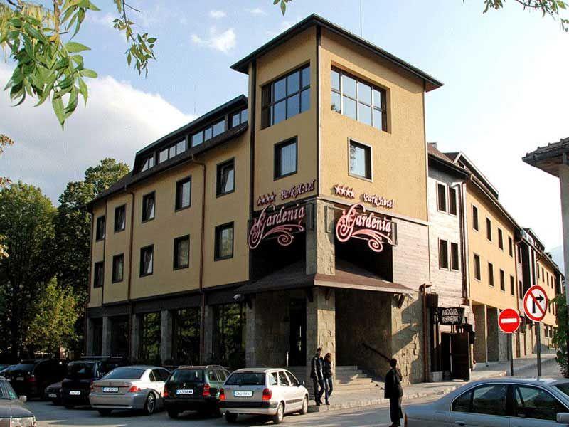 zimovanje/bugarska/bansko/park-hotel-gardenia/hotel-summer-big.jpg