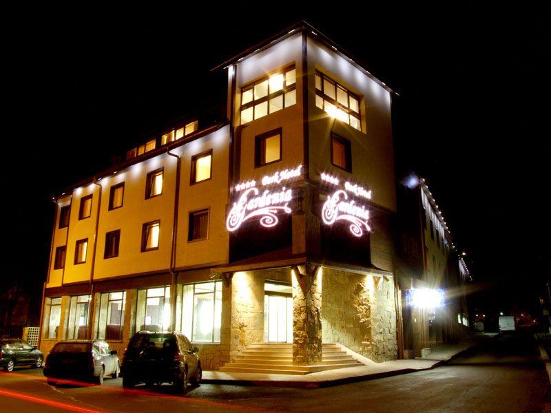 zimovanje/bugarska/bansko/park-hotel-gardenia/hotel-ulica-2-big.jpg