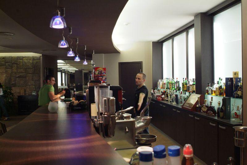 zimovanje/bugarska/bansko/park-hotel-gardenia/lobby-2-big.jpg
