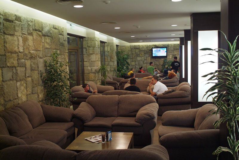 zimovanje/bugarska/bansko/park-hotel-gardenia/lobi-big.jpg