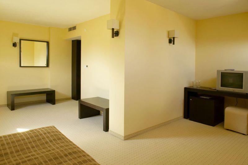 zimovanje/bugarska/bansko/park-hotel-gardenia/luxe-2-big.jpg