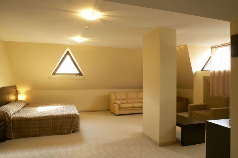 zimovanje/bugarska/bansko/park-hotel-gardenia/luxe-3-etazh-big.jpg