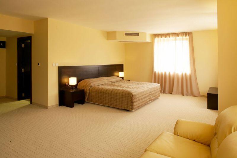 zimovanje/bugarska/bansko/park-hotel-gardenia/luxe-big.jpg