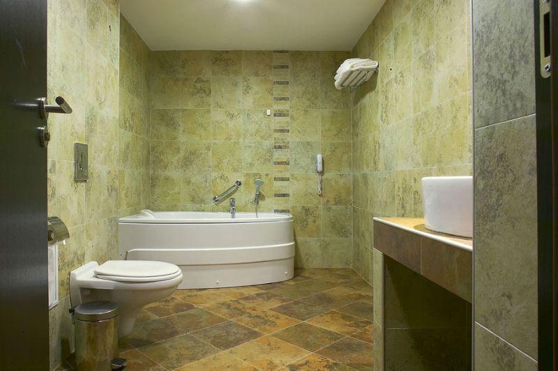 zimovanje/bugarska/bansko/park-hotel-gardenia/luxe-vanna-big.jpg