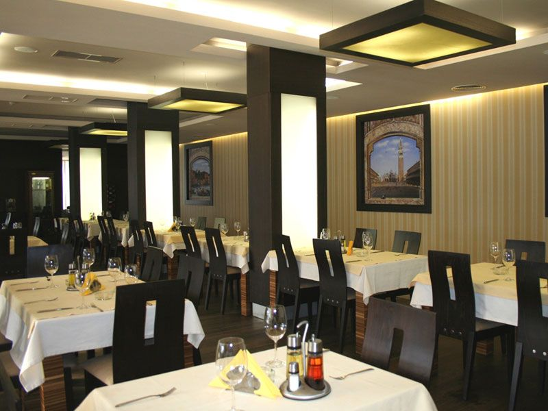 zimovanje/bugarska/bansko/park-hotel-gardenia/restorant-2-big.jpg