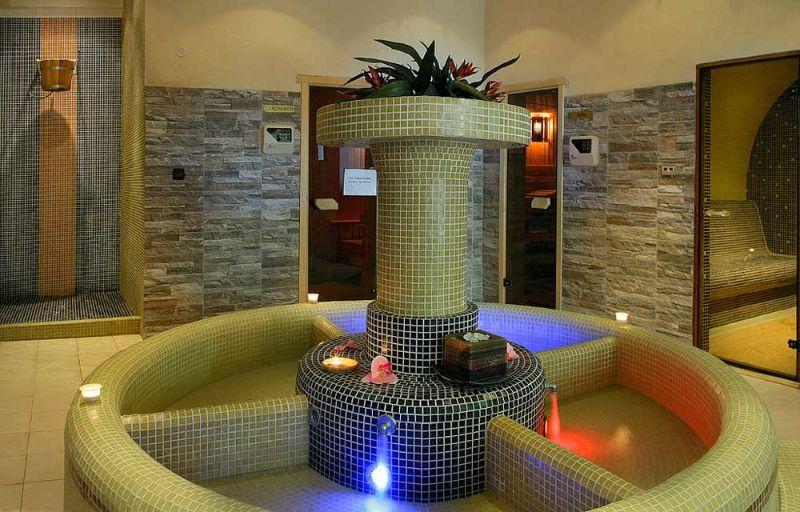 zimovanje/bugarska/bansko/premier-luxury/aphrodite-spa.jpg