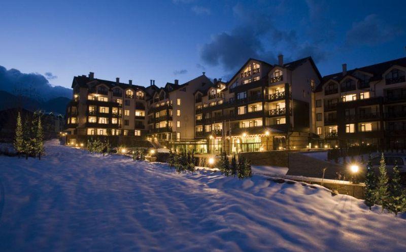 zimovanje/bugarska/bansko/premier-luxury/bansko-hotel-11.jpg