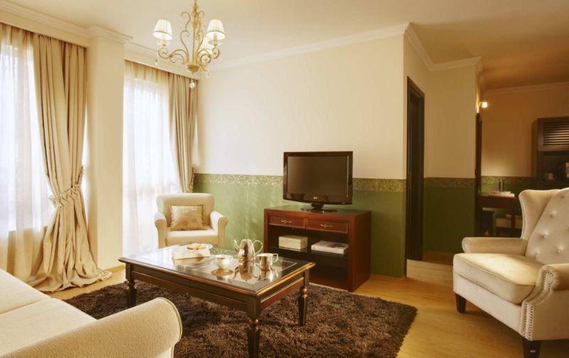 zimovanje/bugarska/bansko/premier-luxury/junior-suite-4.jpg