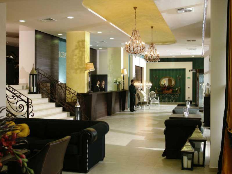 zimovanje/bugarska/bansko/premier-luxury/lobby-1.jpg