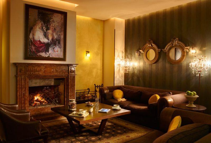 zimovanje/bugarska/bansko/premier-luxury/lobby-5.jpg
