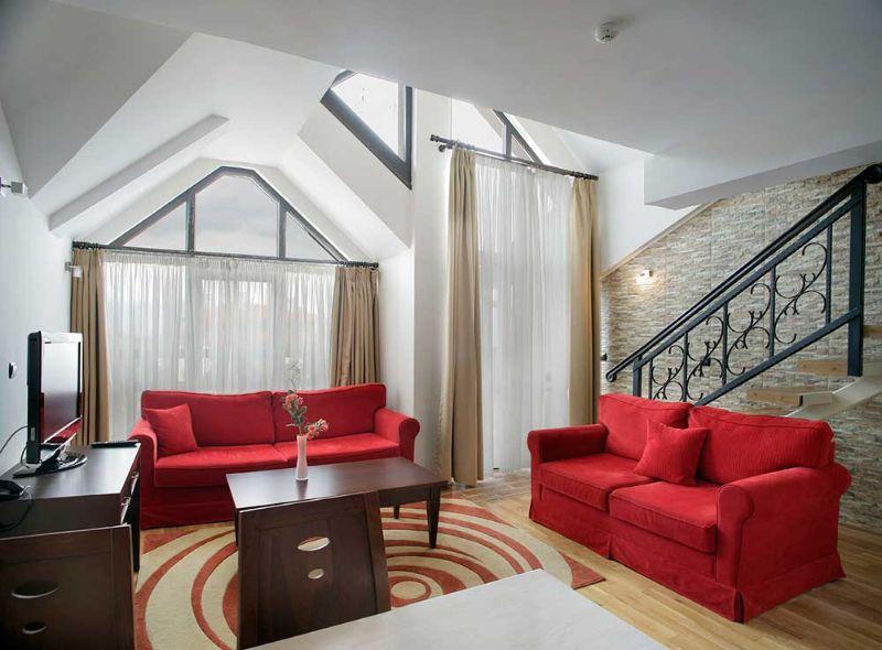 zimovanje/bugarska/bansko/premier-luxury/prestige-executive-suite1.jpg