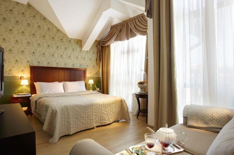 zimovanje/bugarska/bansko/premier-luxury/superior-suite-2-n.jpg