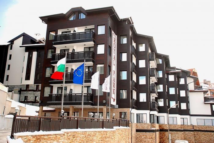 zimovanje/bugarska/bansko/royal-park-spa/phpthumb-generated-thumbnailjpg.jpg