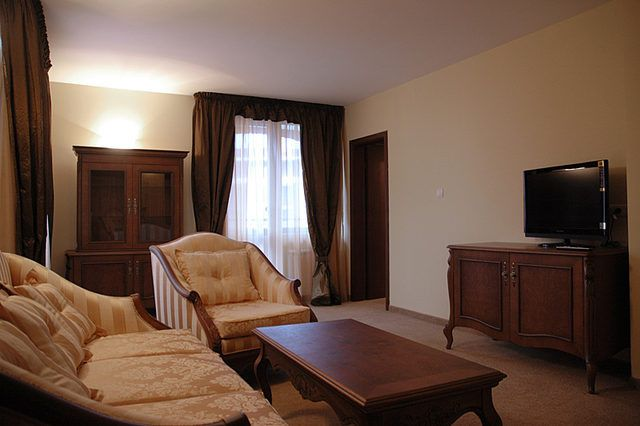 zimovanje/bugarska/bansko/sport-hotel/609-03-640.jpg