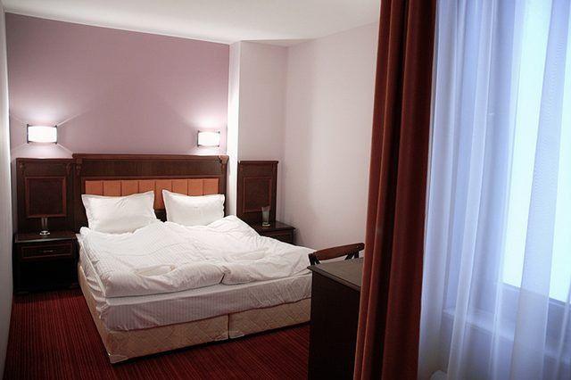 zimovanje/bugarska/bansko/sport-hotel/609-04-640.jpg