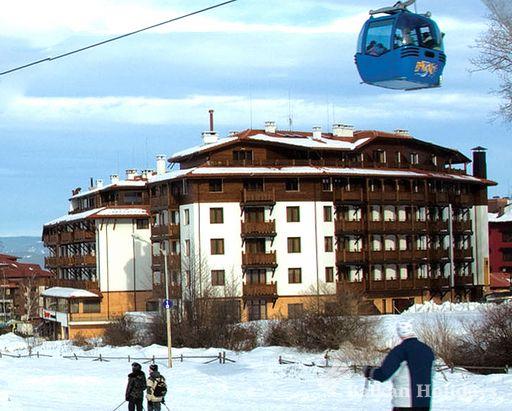 zimovanje/bugarska/bansko/sport-hotel/bg-bn-h-sport-08.jpg