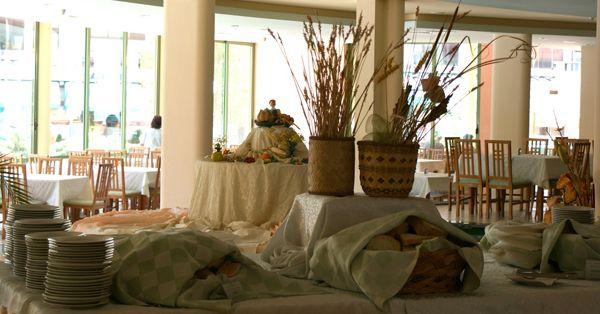 zimovanje/bugarska/bansko/sport-hotel/image-1.jpg